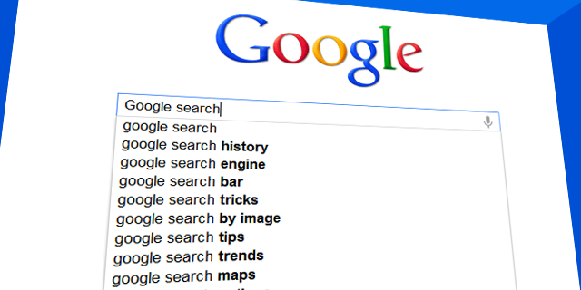 google-search-education