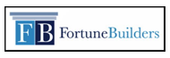 fortunebuilders web designer